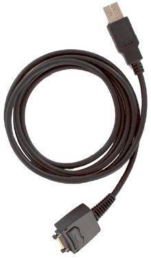 Unlimited Cellular Sync & Charge Cable 4 Samsung i500 i600 i700 i730 i830