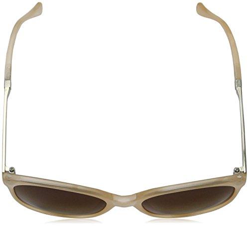 Lunettes Vero 7 Multicolore Peach Noos Vmlove Sunglasses De Whip style Moda Soleil Femme Aop fnq4UnxHaw