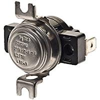 Frigidaire 318004900 Switch for Range