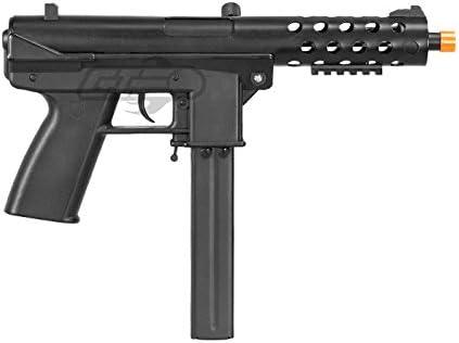 echo 1 gat general assault tool aeg airsoft smg airsoft gun Airsoft Gun