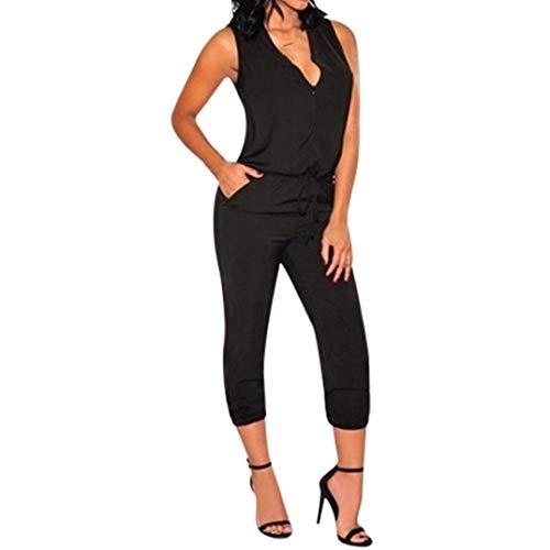 superposition petit couleur à bande Zhrui Culotte à femmes sexy Combinaisons sexy pour format Beige talons Noir haute d'été hauts taille Maxi Talk wqxxHpZ4T