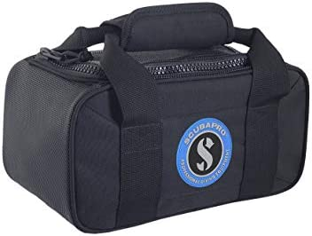 Scubapro Weight 7 Carry Bag
