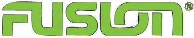 FUSION UD650 Marine Stereo w/Bluetooth, Universal Smart Phone Docking, FUSION-Link