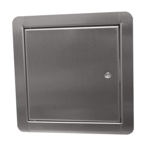 PROFLO PF88SSAD 8 X 8 Metal Universal Access Door by ProFlo