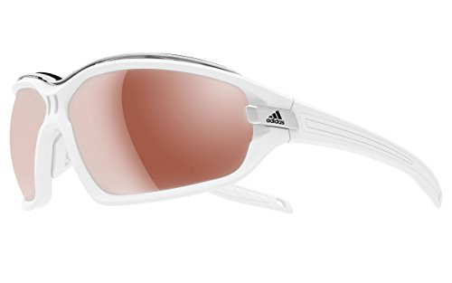 adidas eyewear - Evil Eye Evo Pro blanco