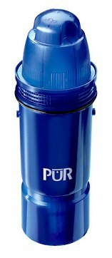 pur 950z filter - 6