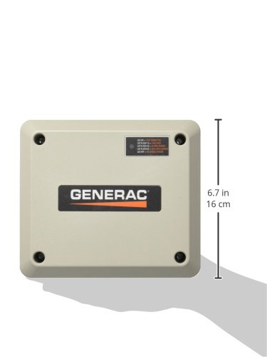 Smart Management Module (SMM) by Generac (Image #4)