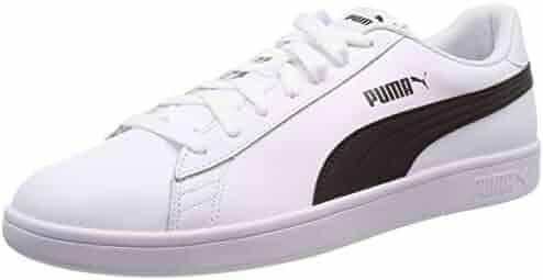 1a6ac3819225e Shopping 44BOARD - 12 - Amazon Global Store - Fashion Sneakers ...