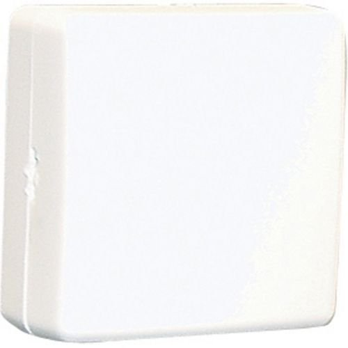 Honeywell Ademco 5800SS1 Wireless Glass-Break Shock Sensor