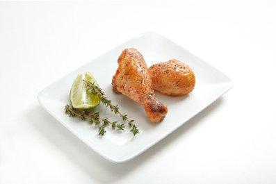 Paquete de pollo halal Midamar – Leche, baquetas y muslo ...