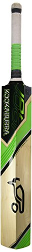 Kookaburra Kahuna 900 Cricket Bat by Kookaburra