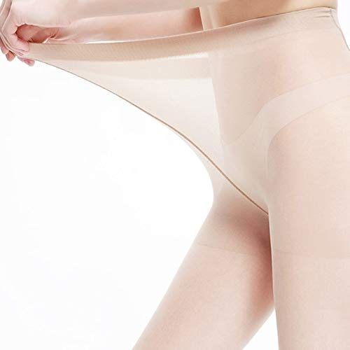 9c81b5c56bb78 Amazon.com: Autumn Water Super Elastic Magical Stockings for Women  Pantyhose Womens Tights Sexy Skinny Legs Prevent Hook Silk Ladies Girl  Pantys: Sports & ...