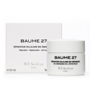 cosmetics 27 baume 27 Bio-Energizing Cell Repair