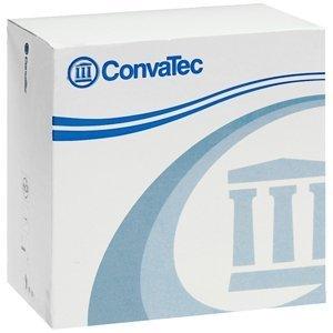convatec-bristol-myers-squibb-125260-wafer-box-10-21-4i