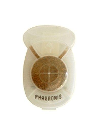Ameisenköder Pharaonis gegen Pharaoameisen