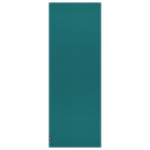 Manduka Unisex eKO 5mm Yoga Mat, Veradero, 71 by Manduka