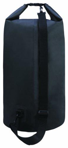 Lewis Clark Uncharted DryGear Cylinder