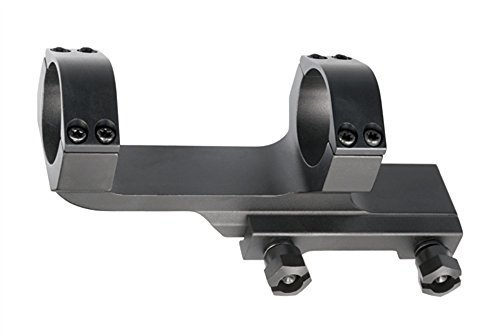 Primary Arms Deluxe AR15 Scope Mount, 30mm, (Arms Scope Mount)