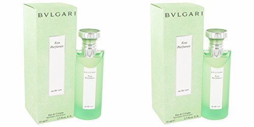 Bvlgari Hand Cream - 2