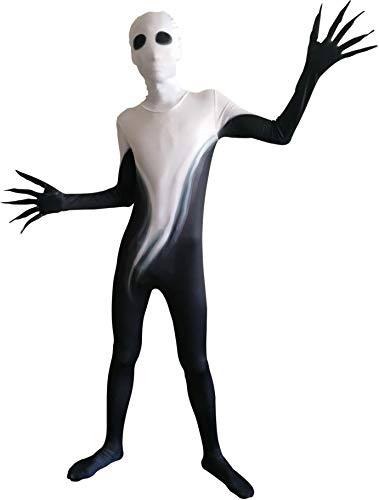 Spooktacular Creations Demon Costume (Large (10-12))