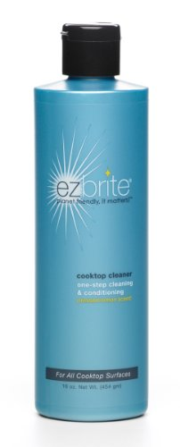 ez-brite-glass-and-ceramic-cooktop-cleaner-and-conditioner-16-ounce-gel
