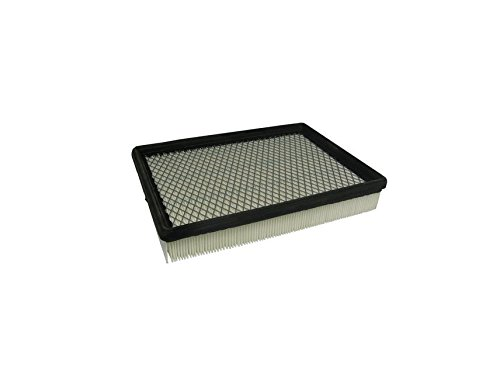 - ECOGARD XA5192 Premium Engine Air Filter Fits Ford Ranger, Explorer, Explorer Sport Trac / Mercury Mountaineer / Mazda B3000, B2500, B4000, B2300
