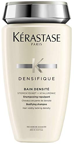 K.T Bodifying Densifique Shampoo - 8.5 Oz