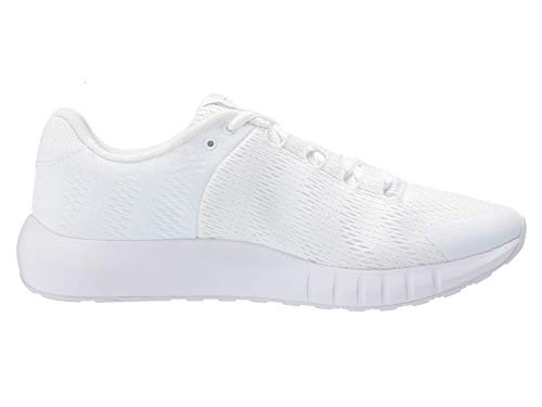under armour women shoes micro - 8