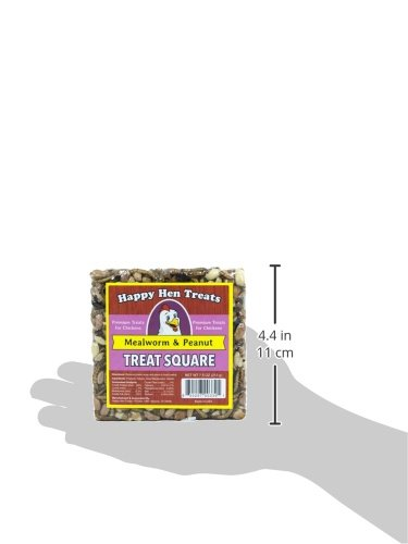 Happy-Hen-Treats-75-oz-Square-Mealworm-and-Peanut-425-by-425-by-125