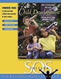 Child Development Blkbd Sa, Cook, Tony, 0205437664