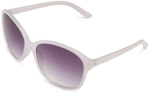 Esprit 19395 Square Sunglasses