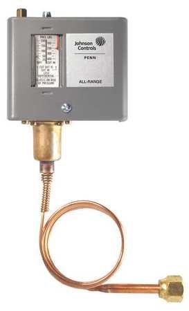 johnson-controls-p70ca-3c-spst-pressure-control