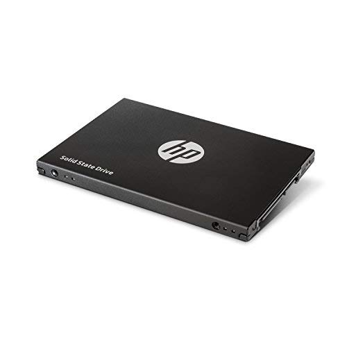 """HP S600 2.5"""" 240GB SATA III 3D NAND Internal Solid for sale  Delivered anywhere in USA"""