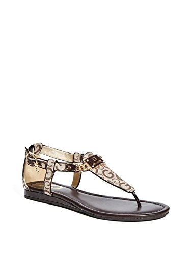 G-by-GUESS-Womens-Jettson-T-Strap-Sandals