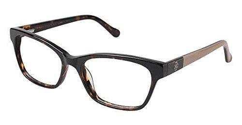 319 Eyeglasses - 7