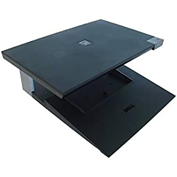 Dell e5400 laptop