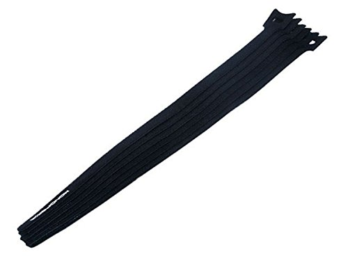 Monoprice Fastening Cable 13inch 10pcs