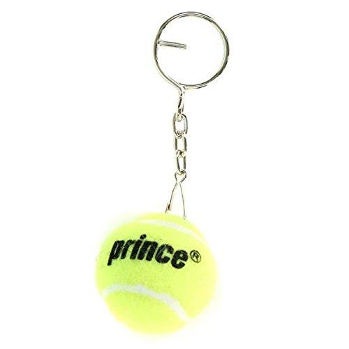 Ball Prince Tennis (Prince Tennis Ball Keychain)