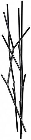COVO LATVA WALL BIANCO ML 250