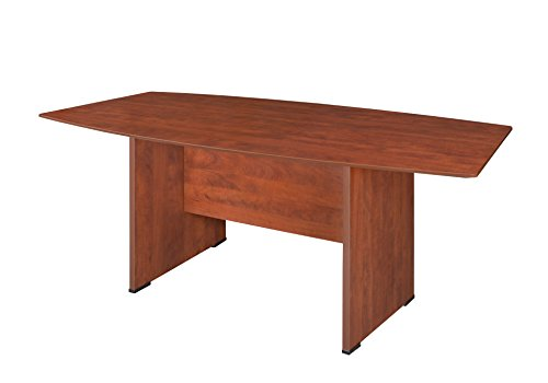 Boat Shaped Table - 7