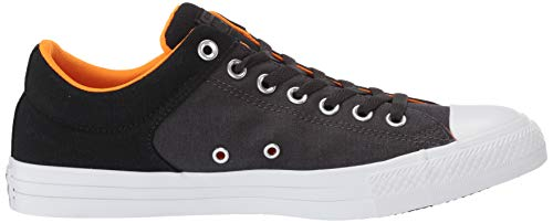 Converse-Mens-Unisex-Chuck-Taylor-All-Star-Street-Low-Top-Sneaker