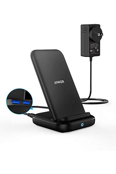 Anker Charging Accessories On Sale for Up to 35% Off [Deal of the Day]
