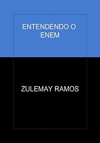 Entendendo O Enem (Portuguese Edition)