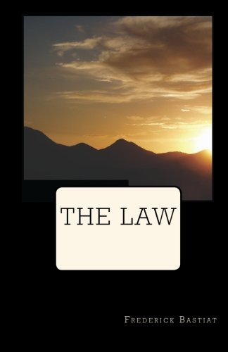 Download The Law ebook