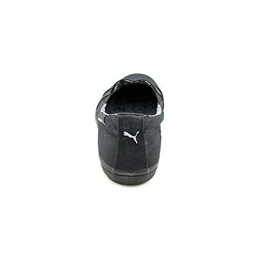 fb1d4219008d5 Amazon.com | Puma Pc Extreme Vulc Cap Toe Canvas Loafer | Running