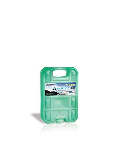 reusable cooler ice packs - 4