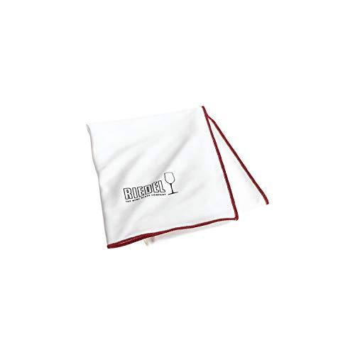 Riedel 0010/07 Large Microfiber Polishing Cloth
