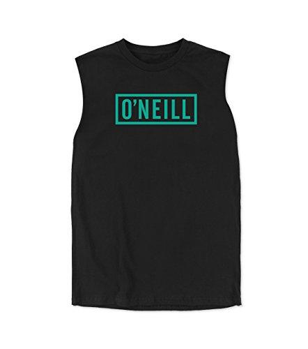 Oneill Mens Footwear - 9