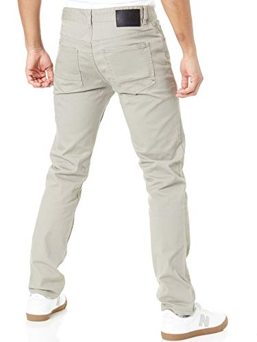 Globe Globe Globe Jeans Jeans Goodstock Oatmeal Oatmeal Goodstock Globe Jeans Oatmeal Jeans Goodstock wAwFzq