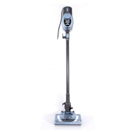 Shark Deluxe Upright Vacuum Cleaner